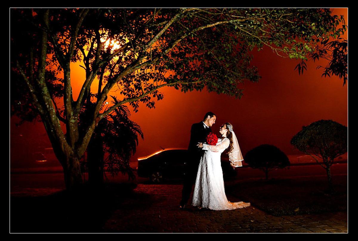ensaio-fotografico-noturno-noivos-iasd-riacho-grande