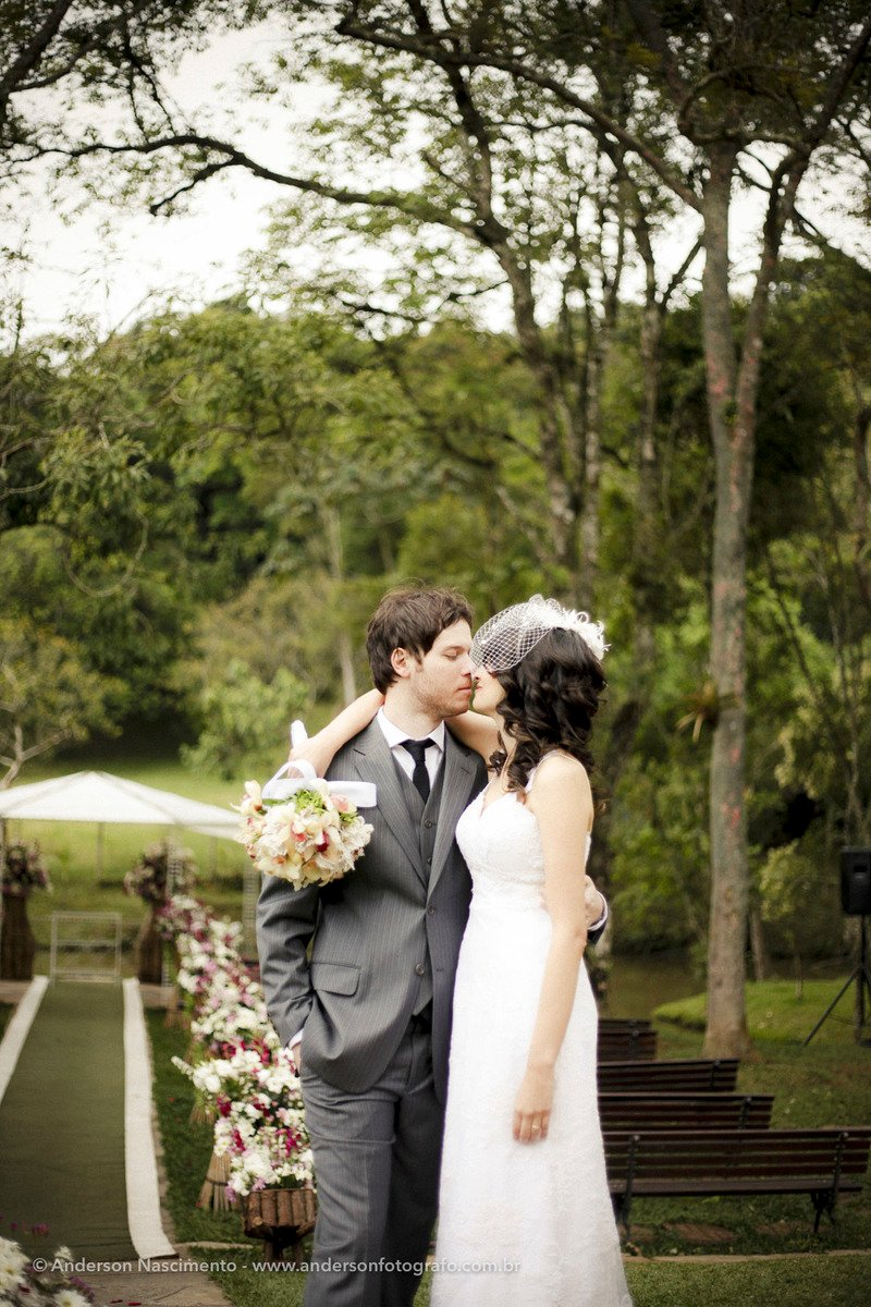 casal-micro-wedding-sp