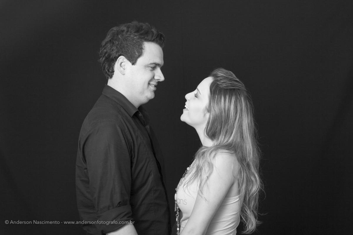 casal-ensaio-fotografico-em-estudio-sp