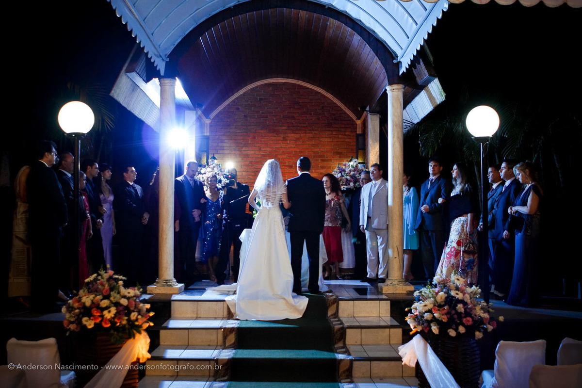cerimonia-casamento-espaco-alpes-serrano