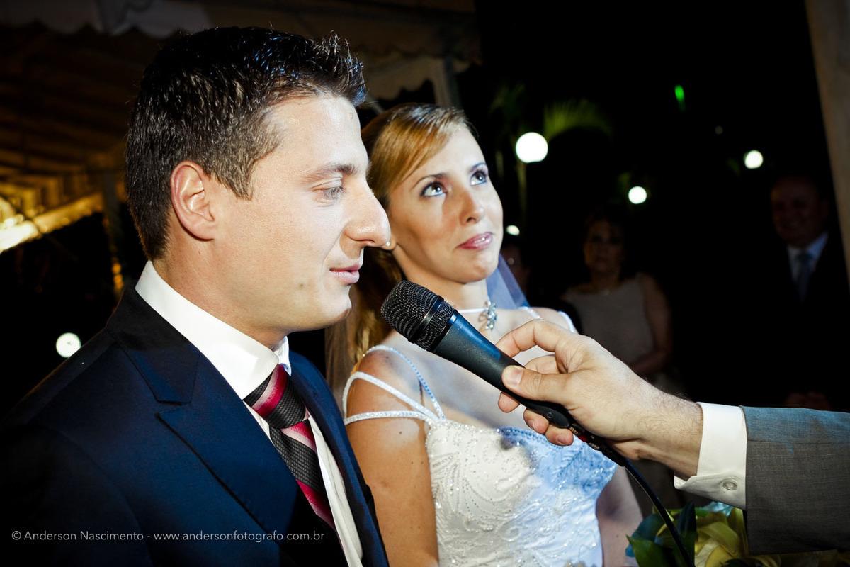 noivo-dizendo-sim-casamento-espaco-alpes-serrano