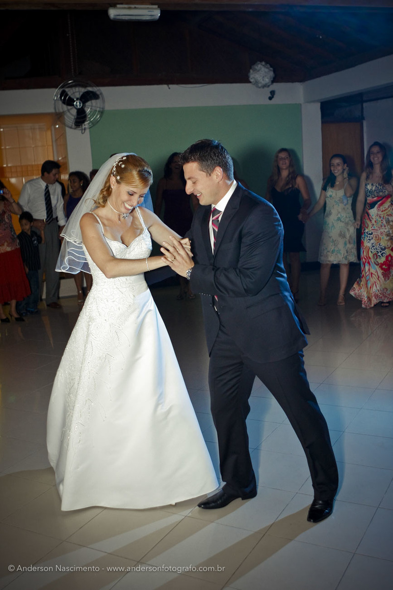 danca-noivos-espaco-alpes-serrano