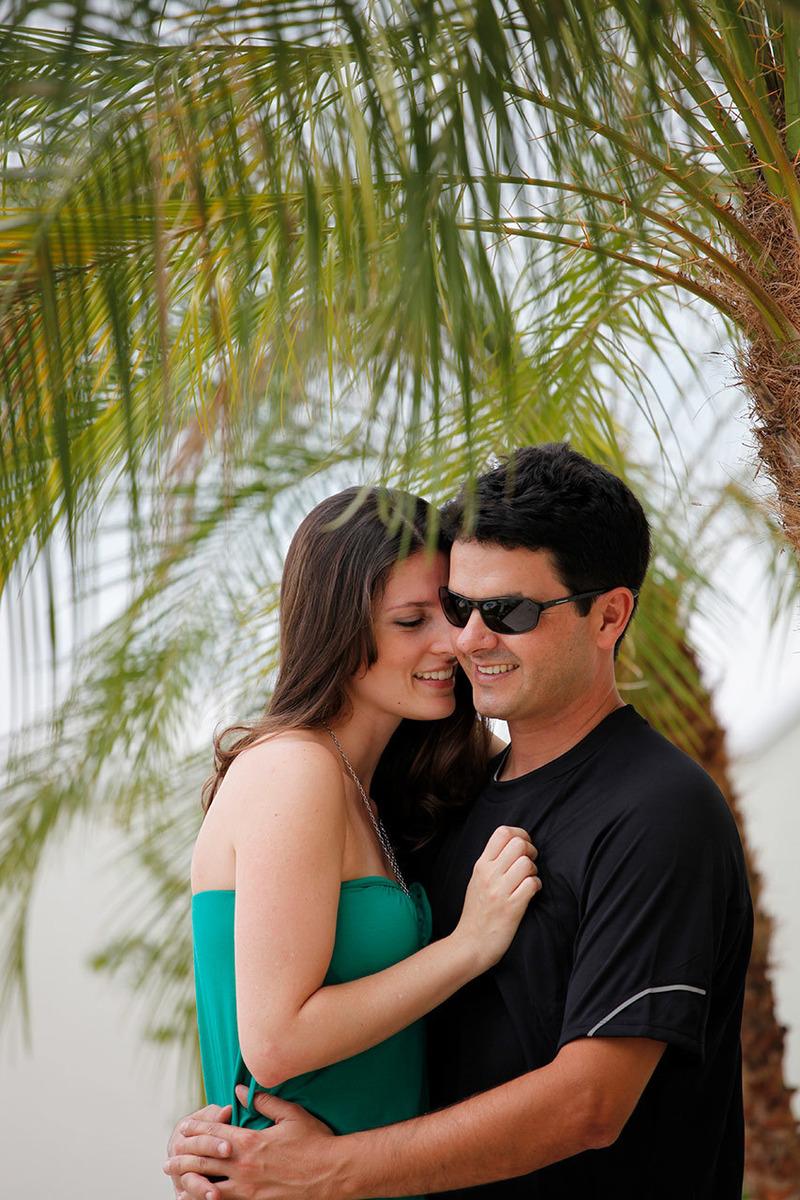 fotografia-ensaio-casal-em-casa