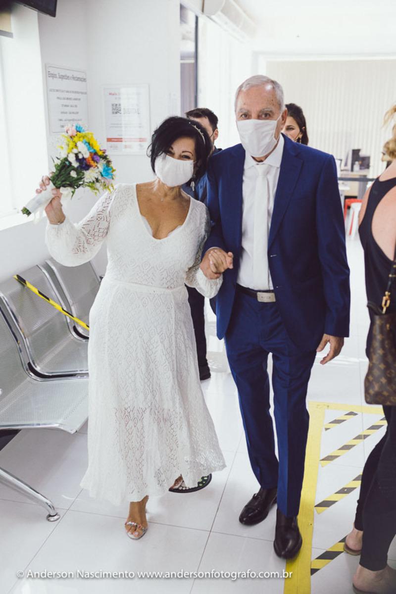 casamento-cartorio-santa-cecilia-sp