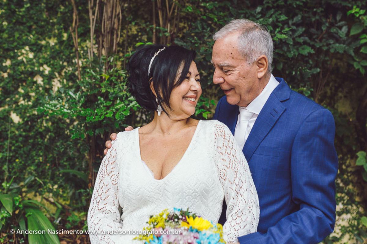 foto-casal-cartorio-santa-cecilia-sp