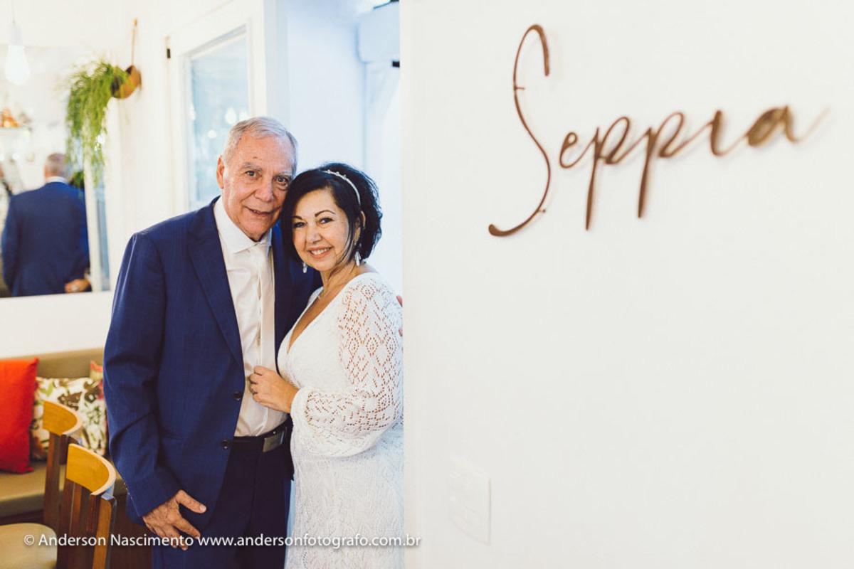 casamento-restaurante-seppia