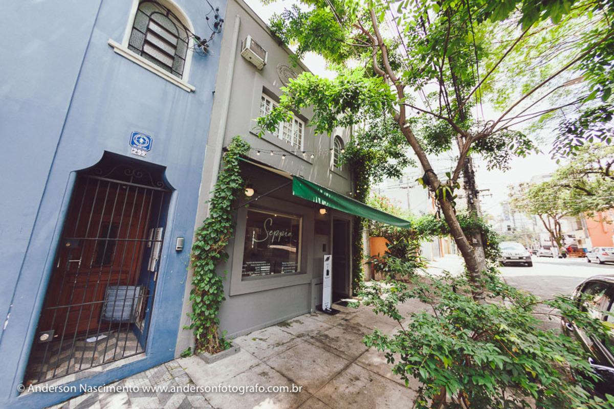 fachada-restaurante-seppia