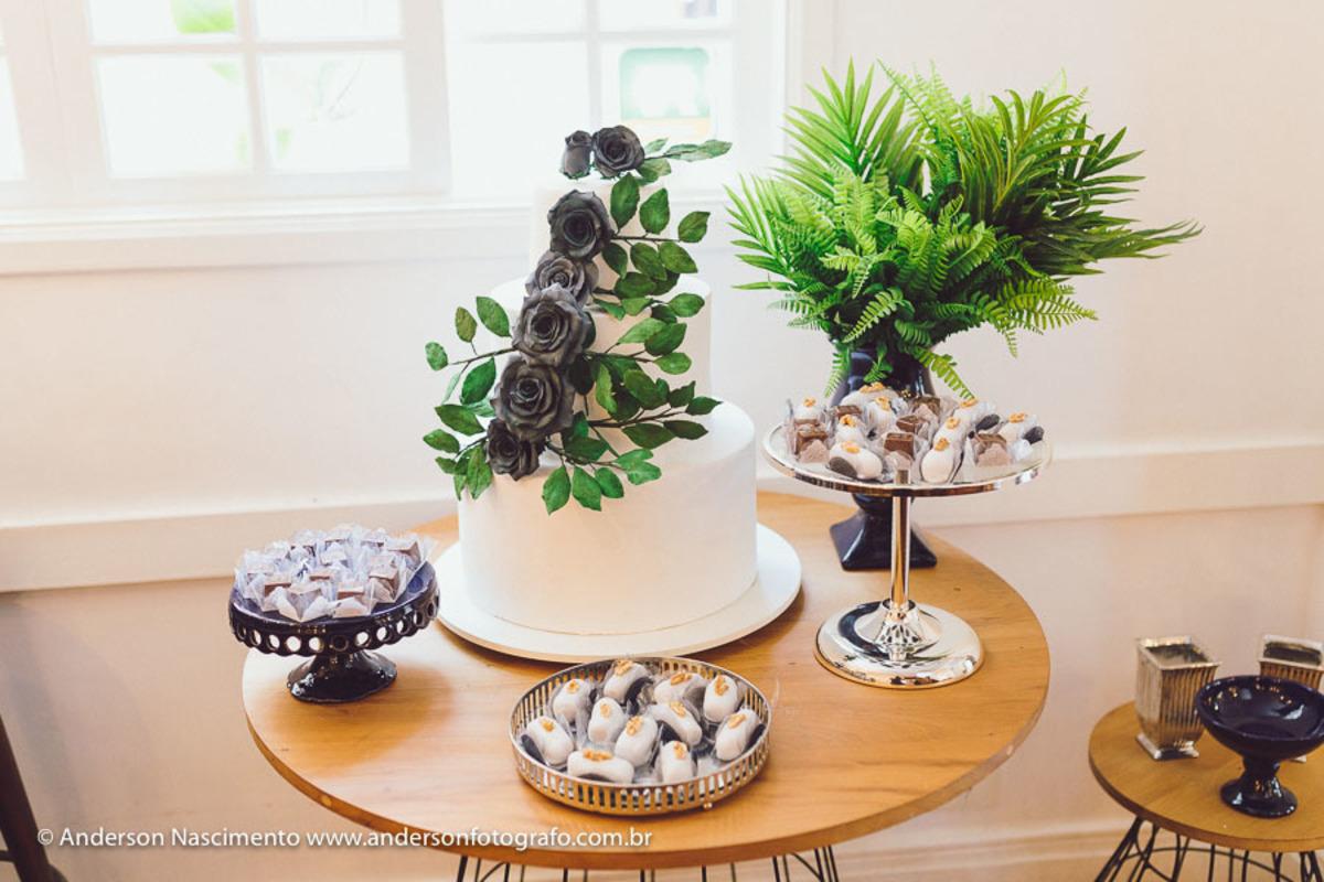 bolo-casamento-restaurante-seppia