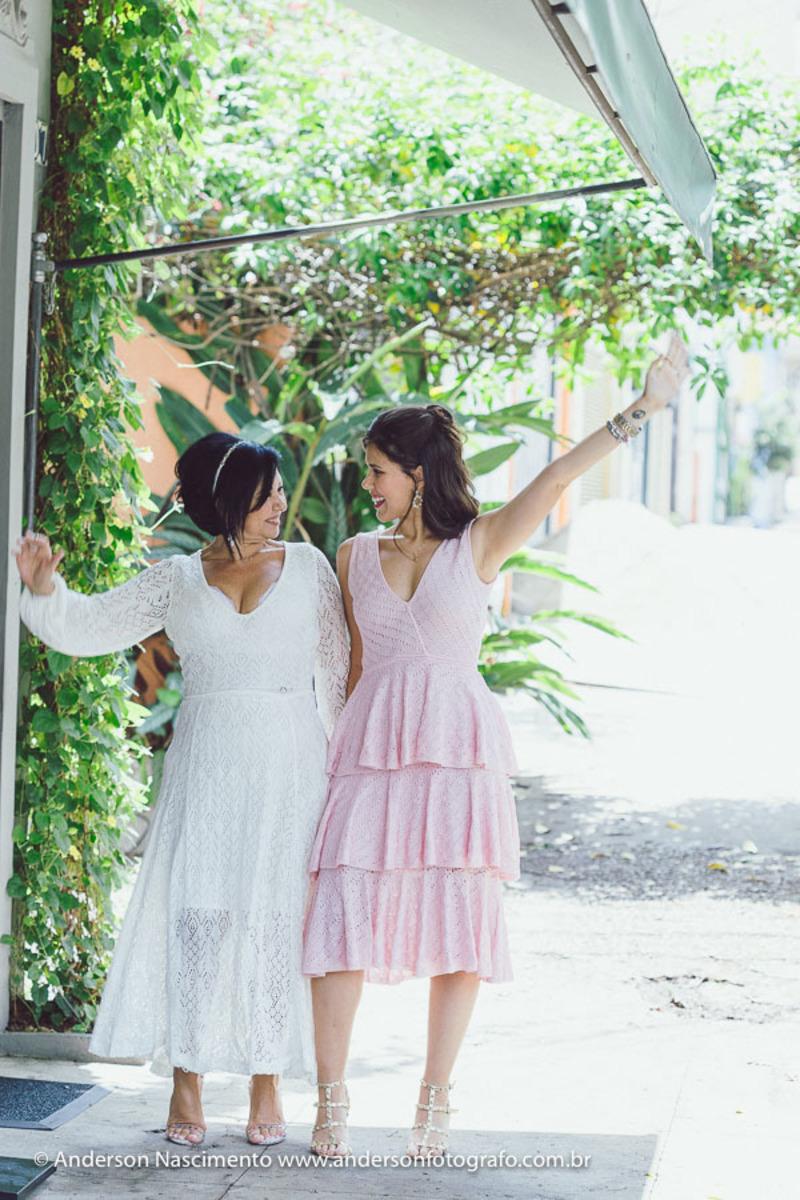 foto-mae-filha-casamento-restaurante-seppia