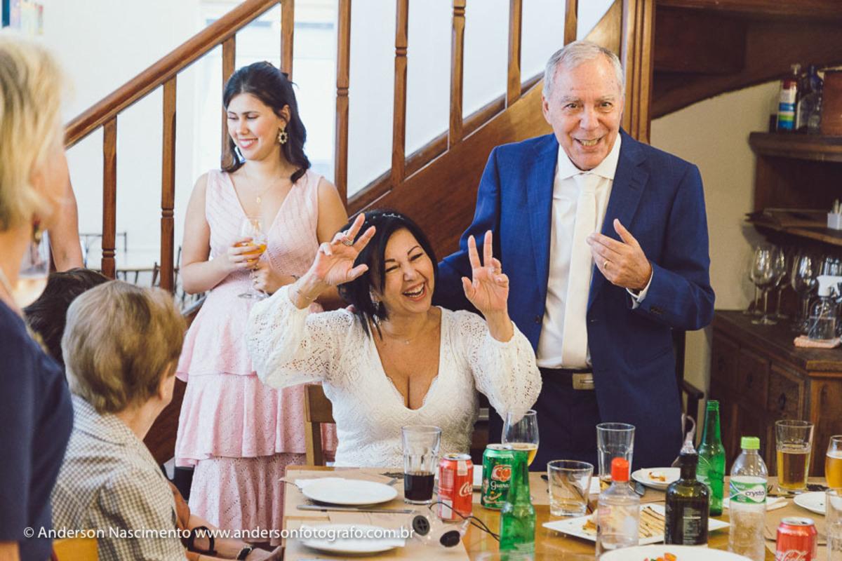 casamento-restaurante-seppia4