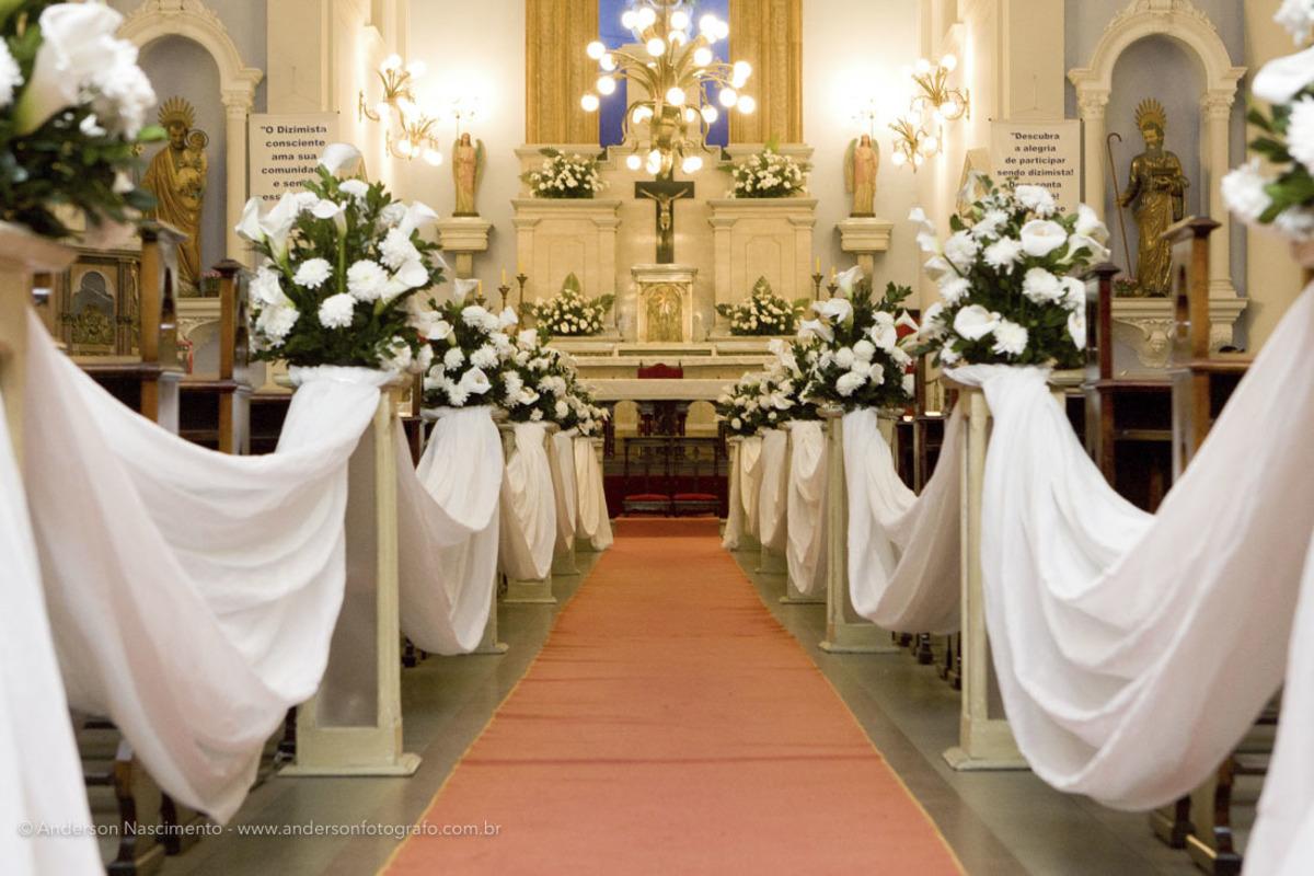 decoracao-Casamento-Igreja-Matriz-Nossa-Senhora-Conceicao-Resende-rj