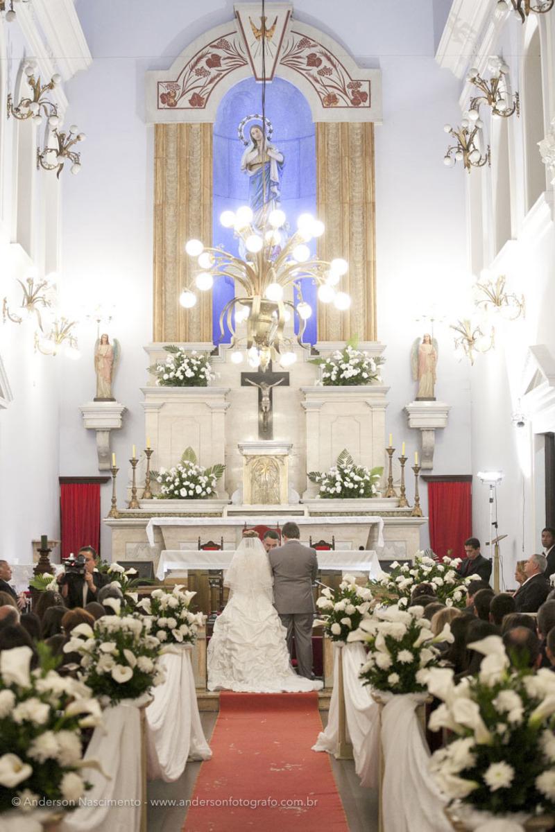 Casamento-Igreja-Matriz-Nossa-Senhora-Conceicao-Resende-rj