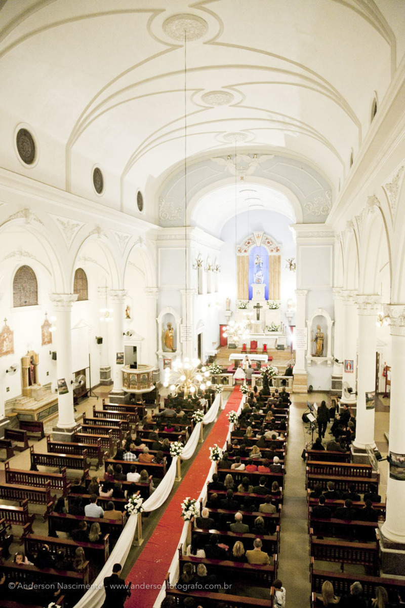 vista-superior-Casamento-Igreja-Matriz-Nossa-Senhora-Conceicao-Resende-rj