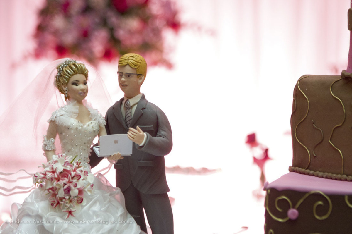 mesa-bolo-decorado-casamento-cssan