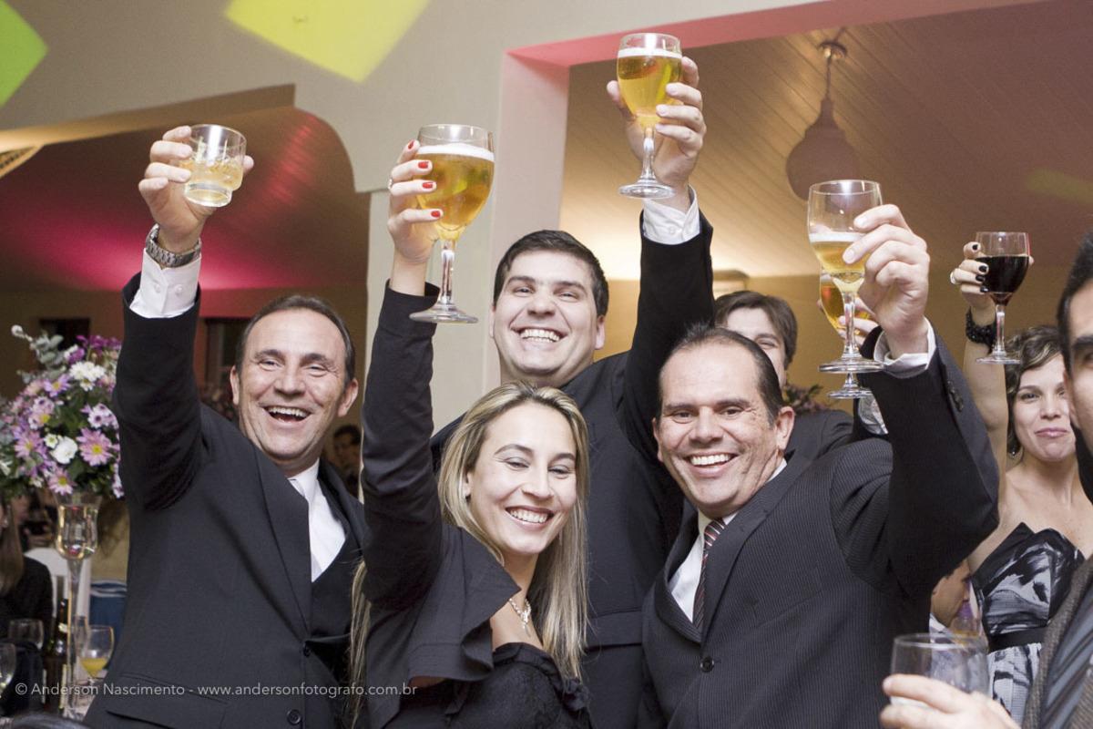festa-casamento-Clube-dos-Subtenenes-e-Sargentos-das-Agulhas-Negras