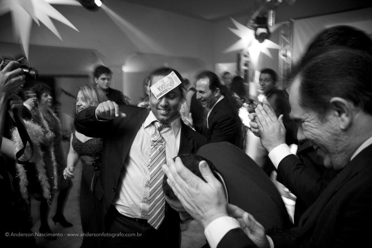 festa-casamento-danca-Clube-dos-Subtenenes-e-Sargentos-das-Agulhas-Negras