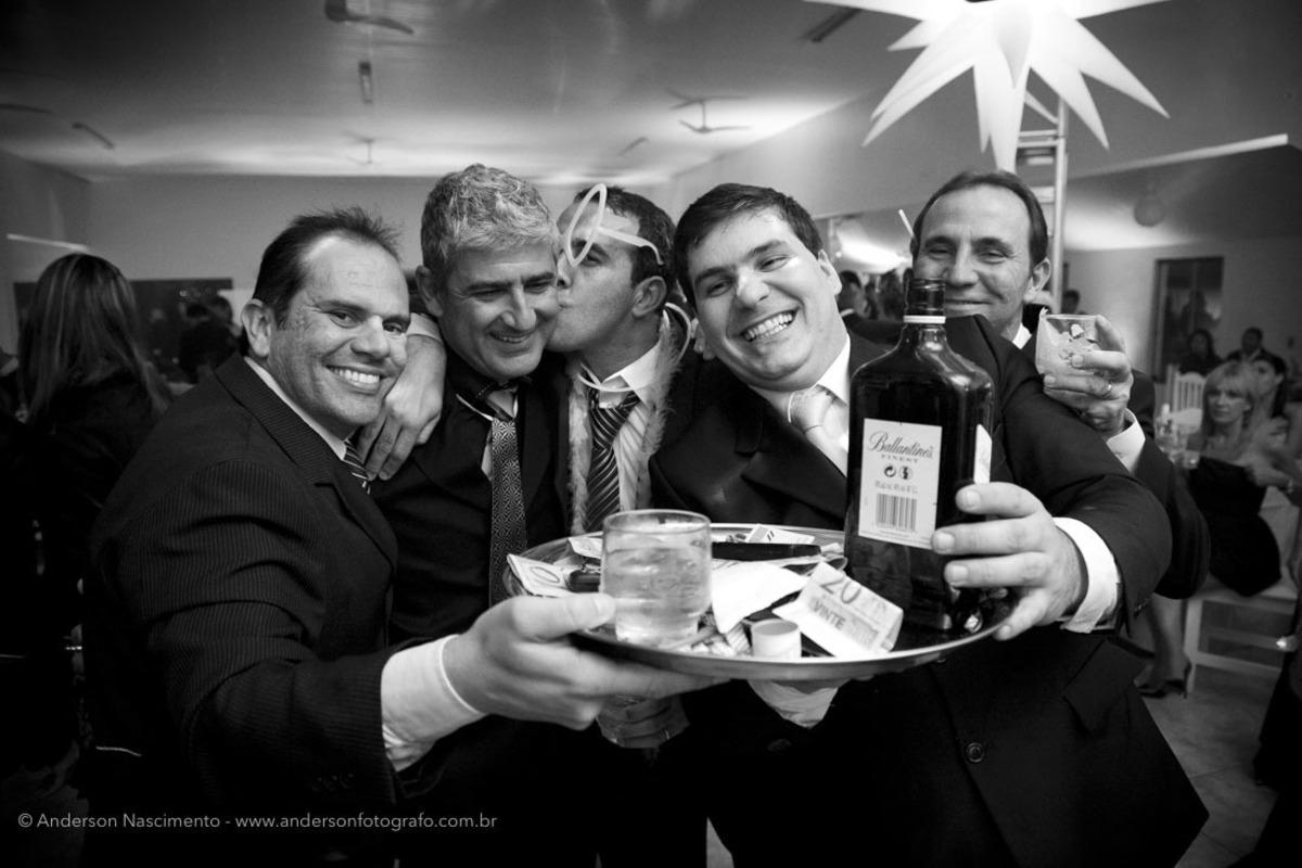 festa-festa-casamento-Clube-dos-Subtenenes-e-Sargentos-das-Agulhas-Negras