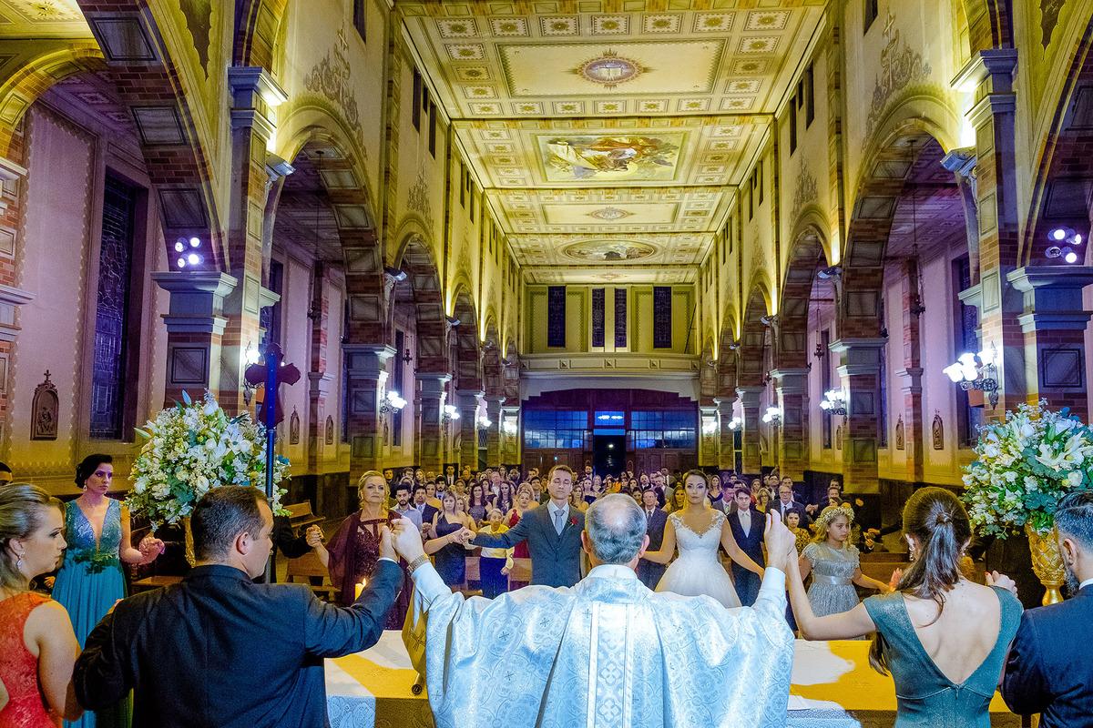 bênção dos noivos, , por Vinícius Vogel, fotografo de casamento em Porto Alegre, Serra Gaúcha e Região Metropolitana