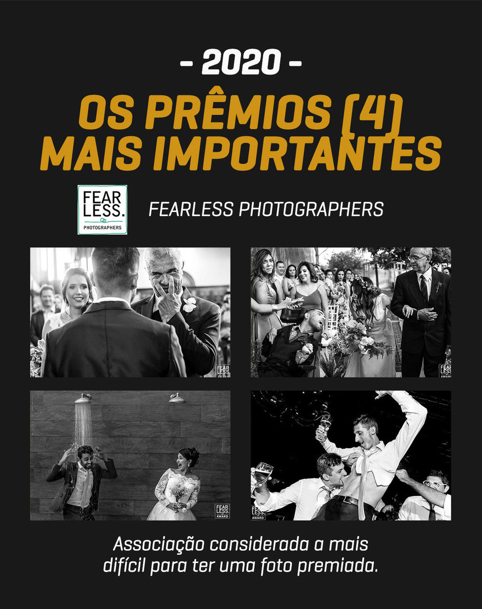 100 fotos premiadas victor ataide casamento fearless