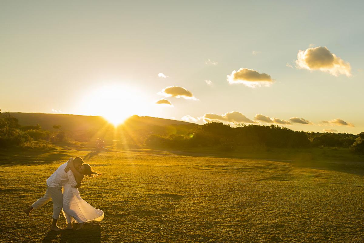 serra do cipó, lapinha da serra, santana do riacho, pré-casamento, por-do-sol, fotografia, dança, ensaio, casamento