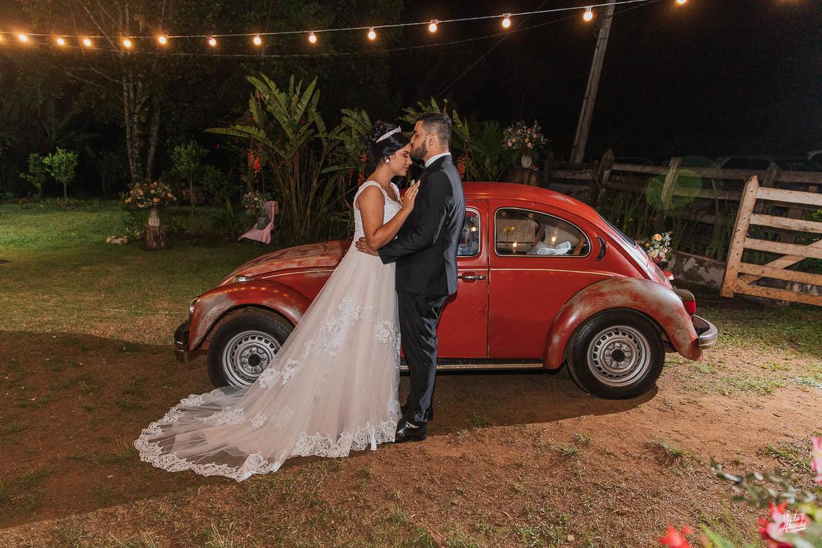 belo horizonte, cataguases, congonhas, ensaio pós-casamento, fotografia, fotógrafo, fotógrafo de casamento, fusca, victor ataide