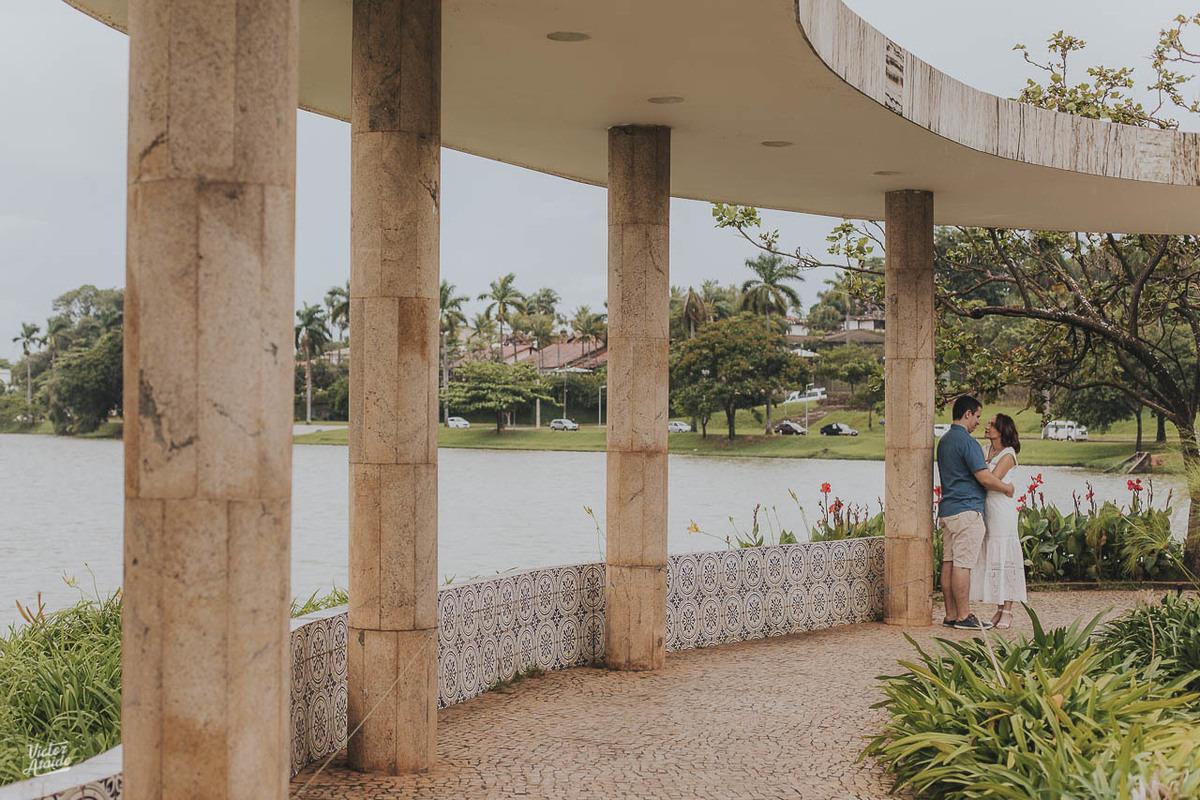 belo horizonte, casa do baile, casamento, casamento bh, ensaio, ensaio de casal, fotografia, fotógrafo de casamento, lagoa da pampulha, lugar para tirar fotos em bh, parque guanabara, pré-casamento, victor ataide