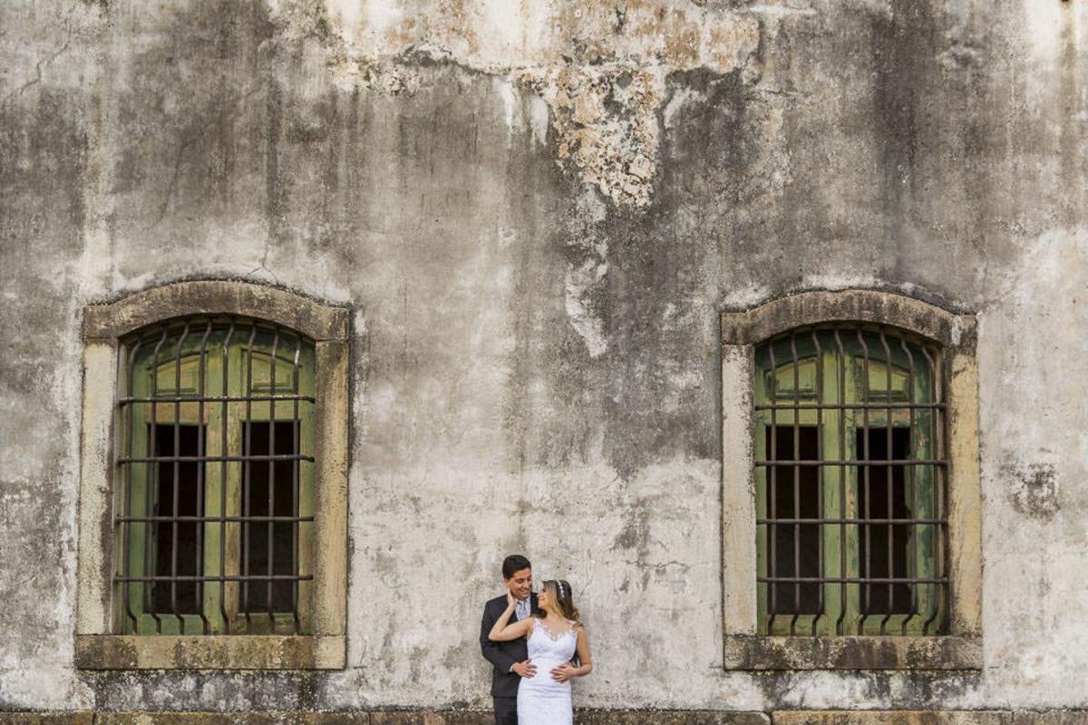 Ouro Preto, cidade histórica, ensaio de casal, pós-casamento, fotografia, casamento, victor ataide, ensaio de casal, belo horizonte