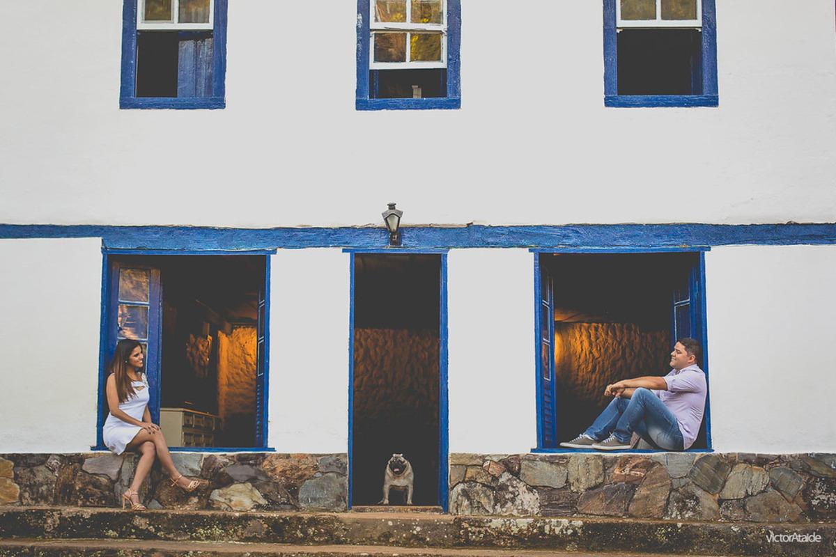 bougainville farm,  local para ensaio de casamento, caeté, minas gerais, local para casar, casamento, ensaio de casal, pré-casamento, belo horizonte, fotografia