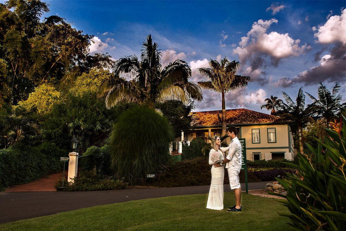 fotografia-de-casamento-em-valinhos-sao-paulo-sp-7