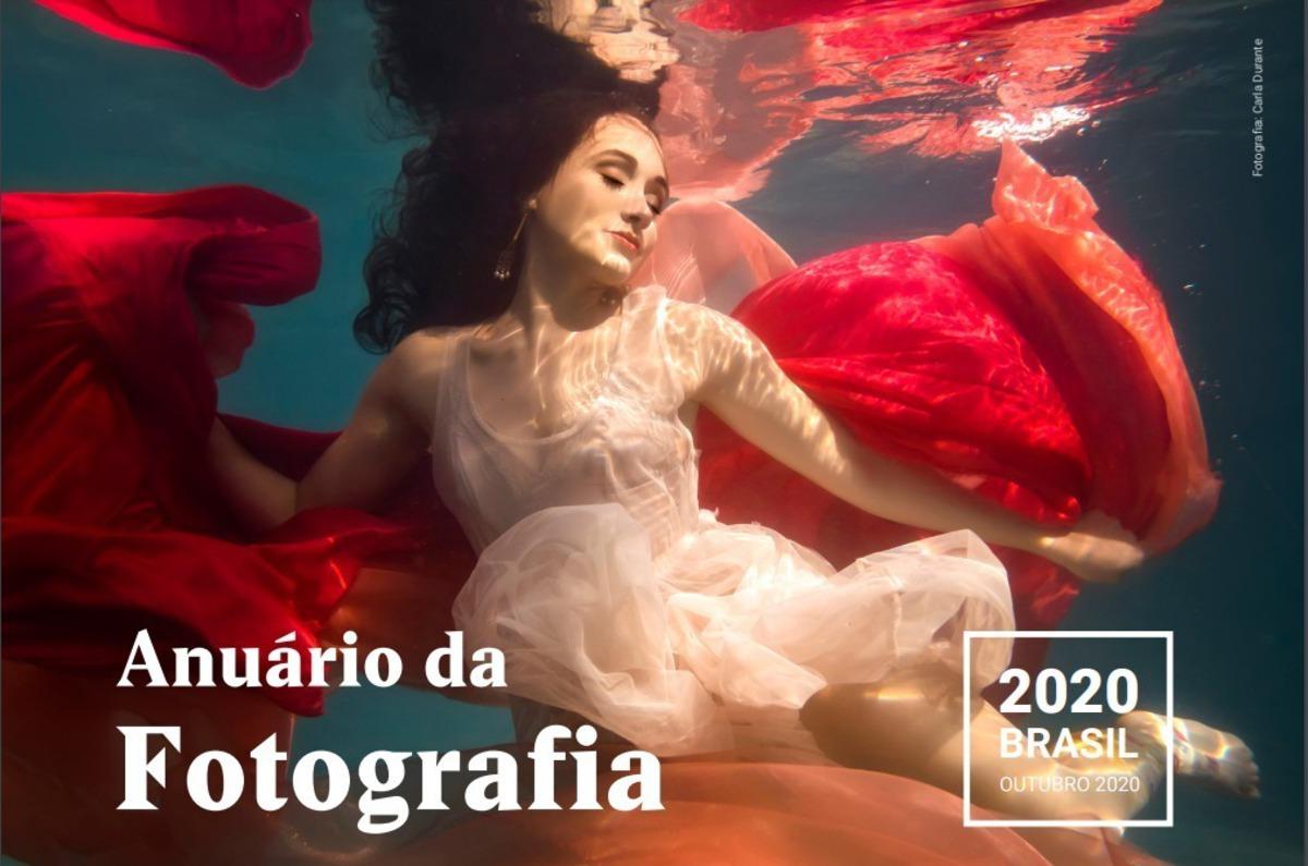 capa-do-anuario-da-fotografia-2020