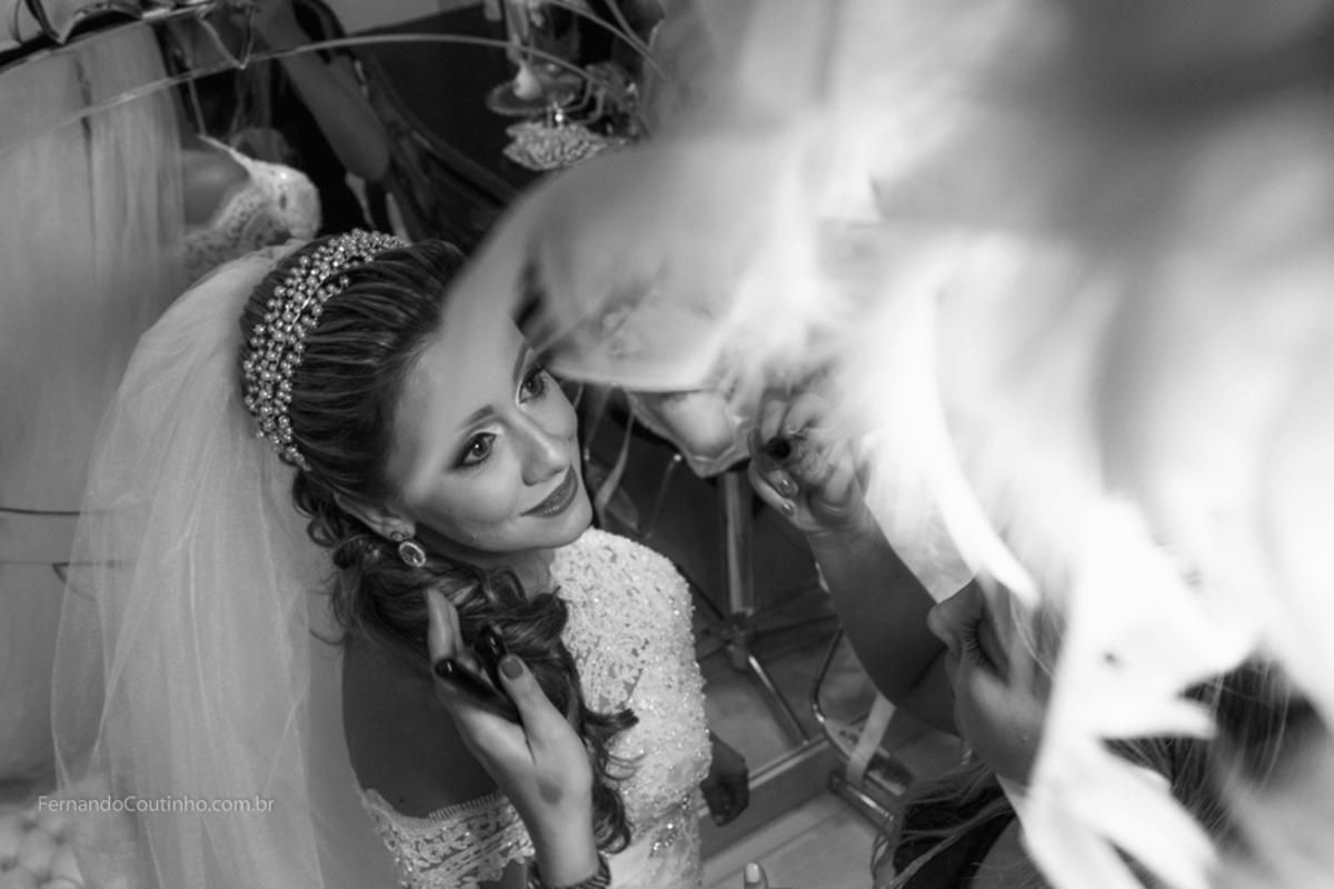 fotografia-de-casamento-sao-paulo-sp