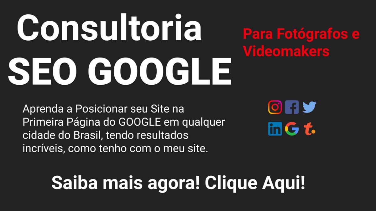 consultoria-seo-google-para-fotogros-e-videomakers