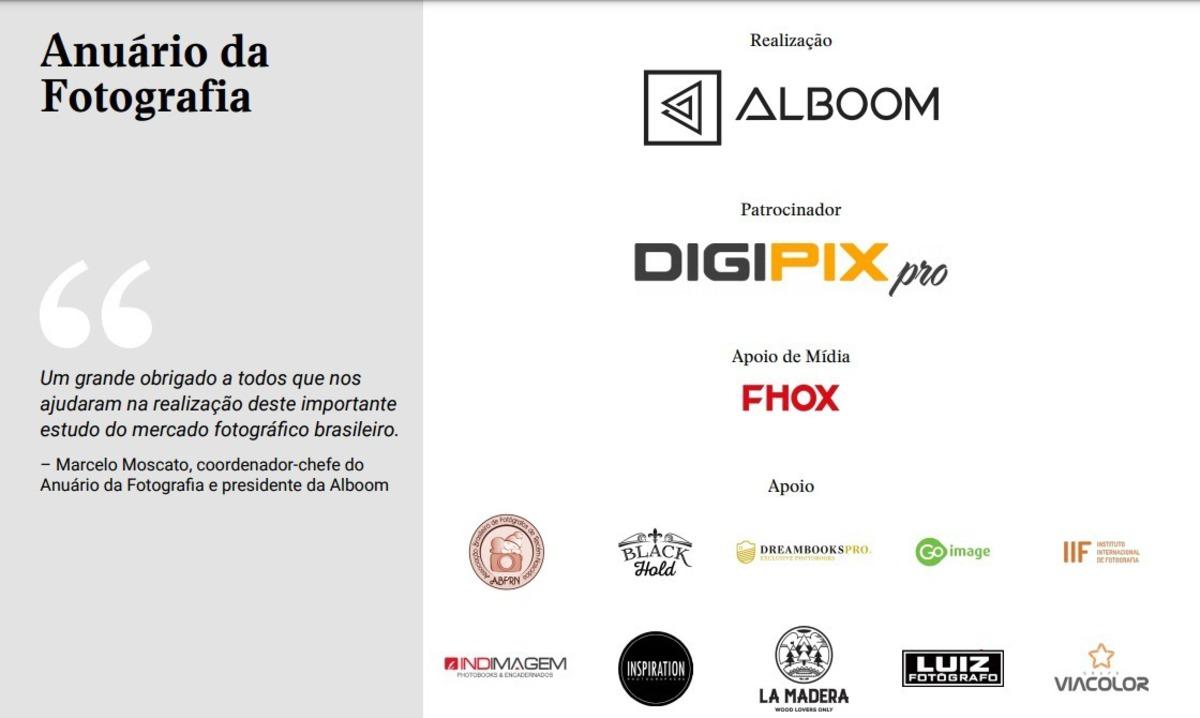 empresas-que-apoiaram-anuario-da-fotografia-em-2020