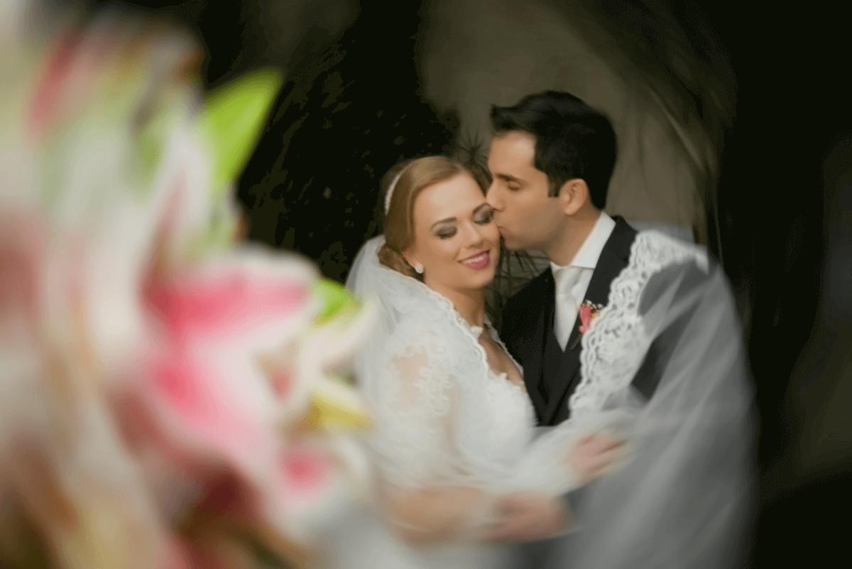 ensaio-fotografico-casamento-em-pocos-de-caldas-mg-minas-gerais