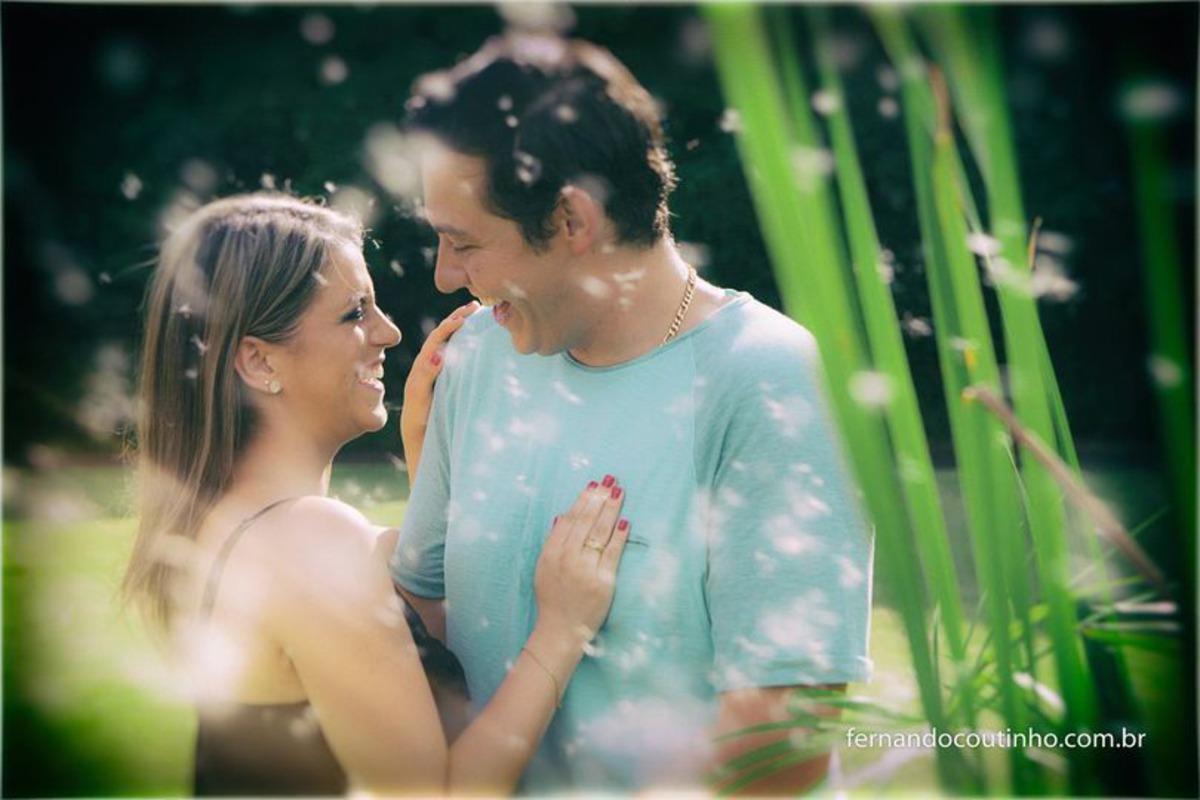Fotografo-de-casamento-em-são-jose-do-rio-preto-sao-paulo-sp