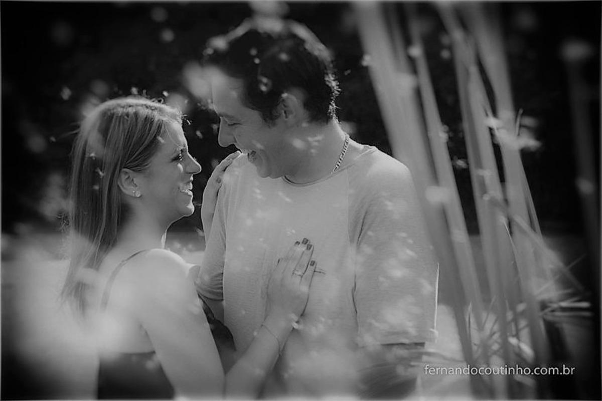 Fotografo-de-casamento-em-campinas-fernando-coutinho