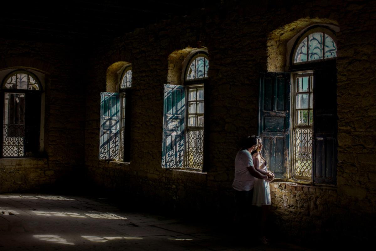 ensaio-fotografico-pre-casamento-em-porto-alegre-fernando-coutinho-fotografia