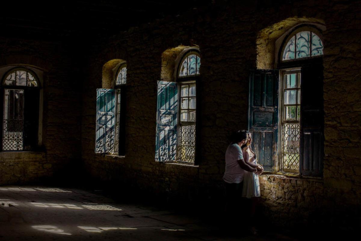 ensaio-fotografico-pre-casamento-florianopolis-santa-catarina-SC-fernando-coutinho-fotografia