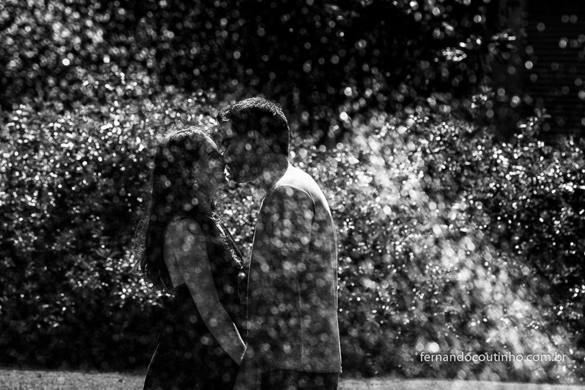 ensaio-pre-wedding-em-barbacena-mg