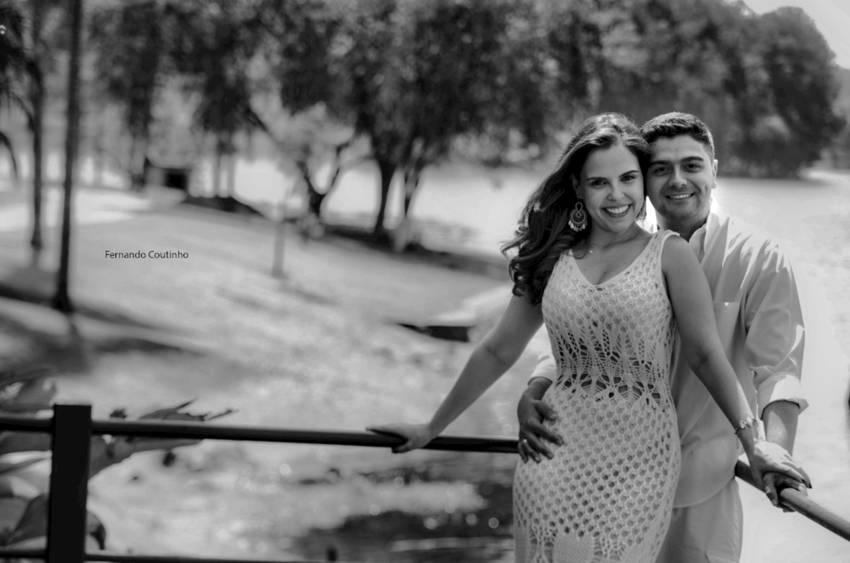 ensaio-pre-wedding-santos-sp