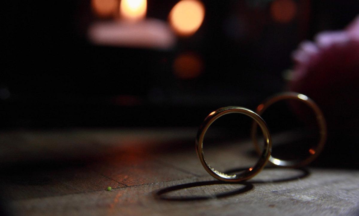 fotografia-de-casamento-em-louveira