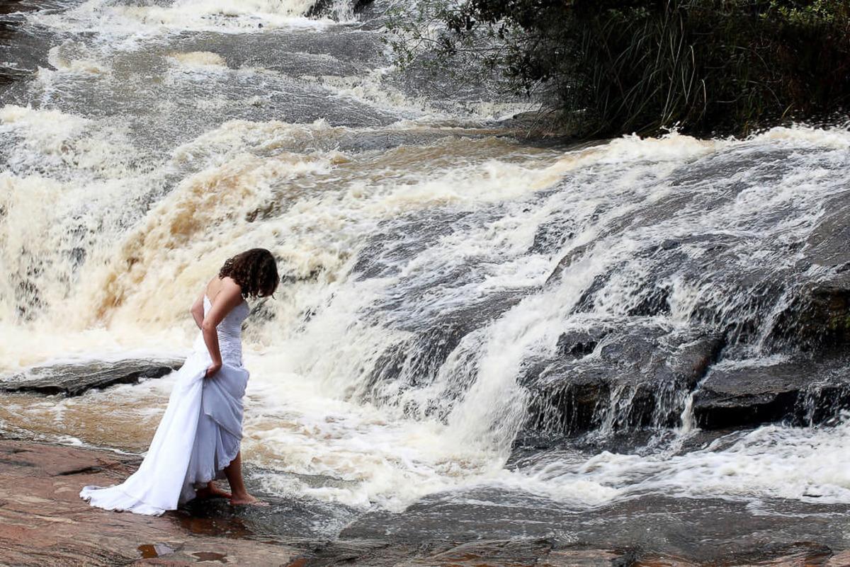 fotografo-de-casamento-na-praia-fernando-coutinho