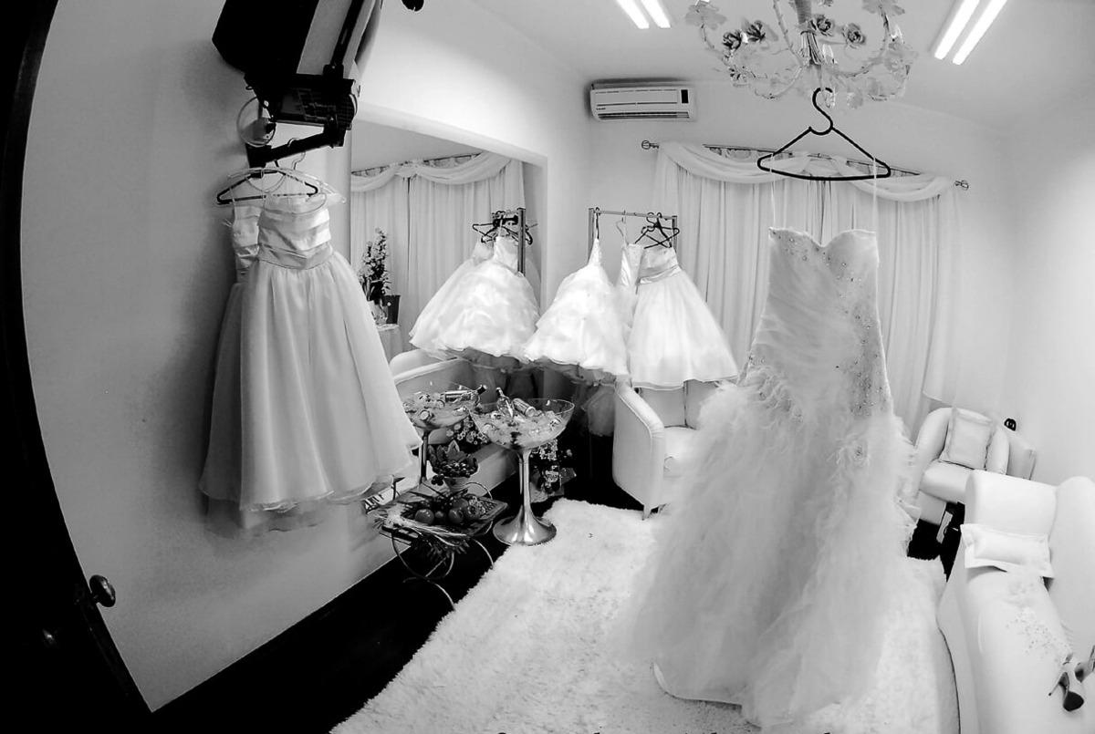 fotografia-de-casamento-em-barbacena-mg