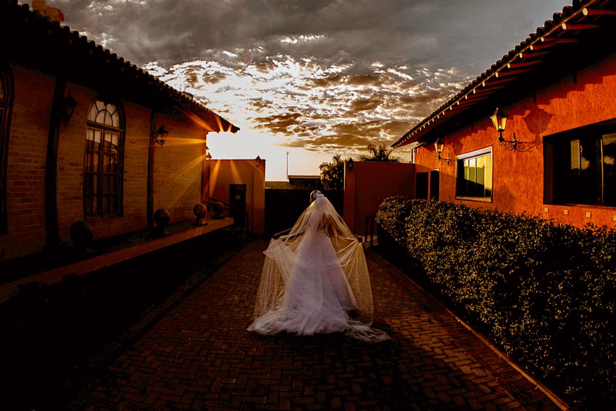 fotografia-de-casamento-em-fortaleza-2