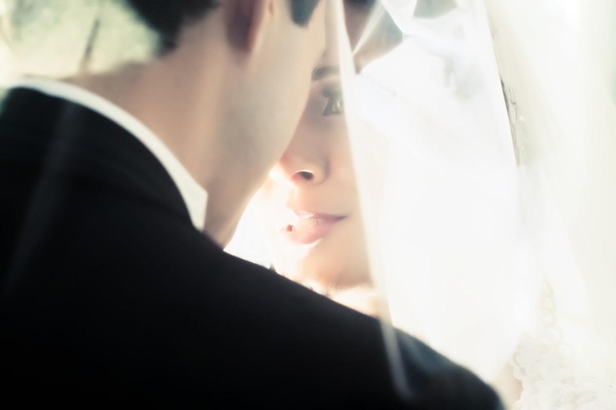 fotografo-de-casamento-em-pocos-de-caldas-minas-gerais-mg-4