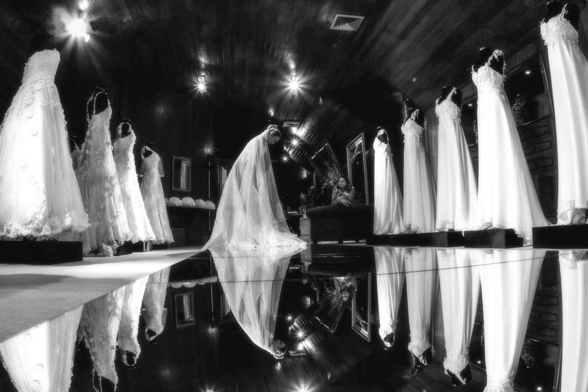 fotografia-de-casamento-em-porto-alegre-fernando-coutinho-fotografia