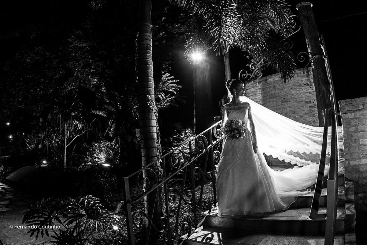 fotografia-de-casamento-em-sao-paulo