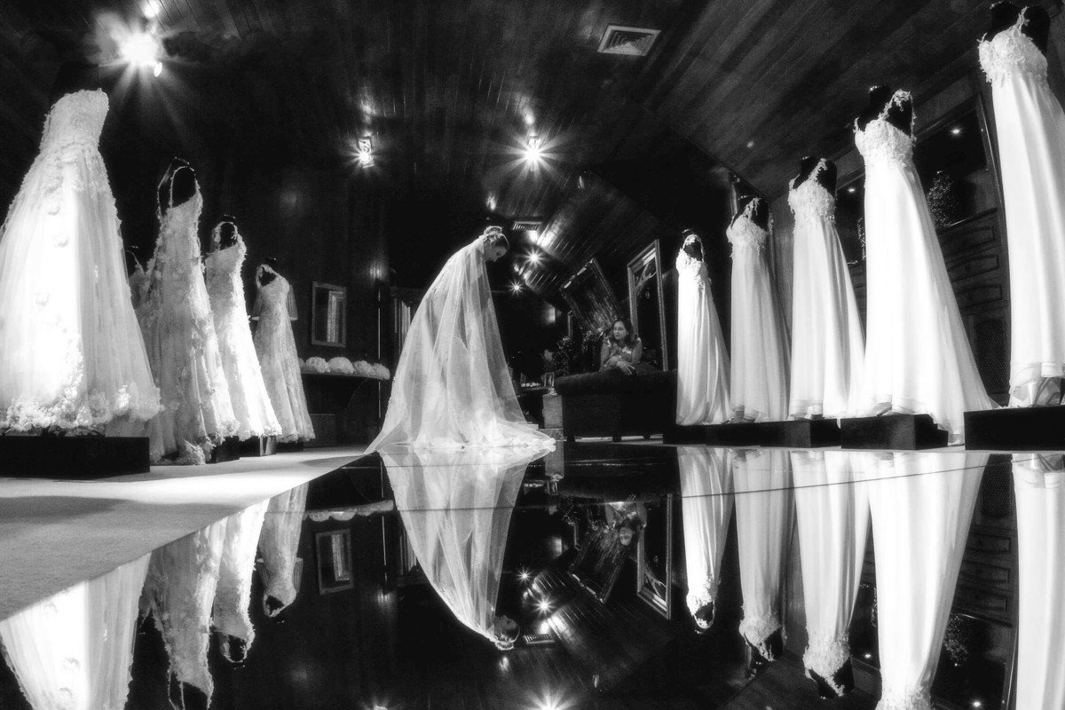 fotografia-de-casamento-em-Blumenau-SC-2-fernando-coutinho-fotografia