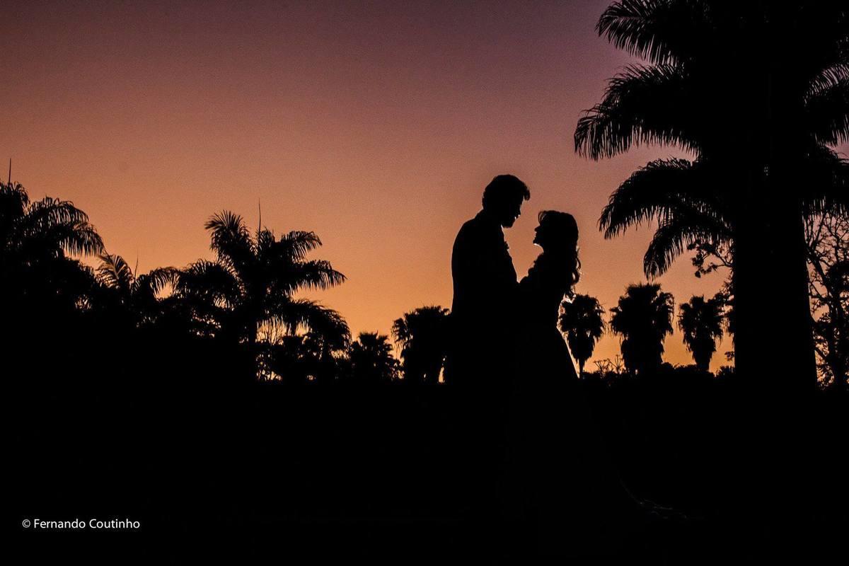 fotografo-de-casamento-em-paulinia-sp
