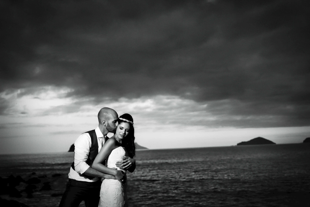 fotografia-de-casamento-litoral-barbacena
